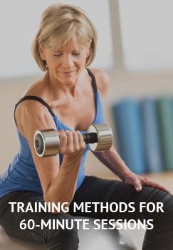 David Sisk Personal Training