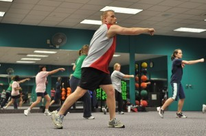 Personal Training Cork Packages