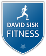 Personal Trainer Cork - David Sisk Fitness