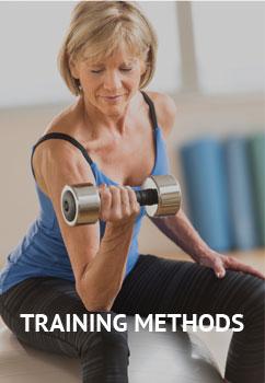 Personal Training Cork - David Sisk Fitness