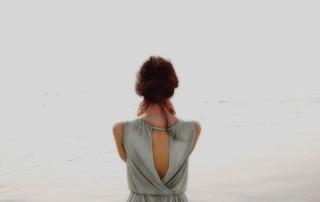 Back Pain Cork Treatments Women